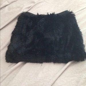 OW NWOT Petticoat Ally skirt